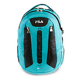 FILA Vertex Tablet and Laptop Backpack