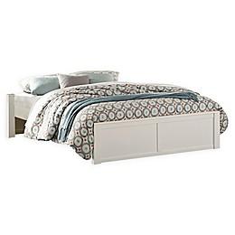 Hillsdale Furniture Pulse Platform Bed