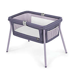 Chicco® LullaGo® Portable Bassinet in Iris