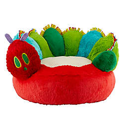Stephan Baby® Eric Carle Plush Child's Chair