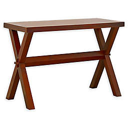Hillsdale Furniture Kids & Teen Pulse Desk