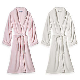 Elizabeth Arden Ultra Plush Bathrobe