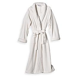 Elizabeth Arden Ultra Plush Bathrobe