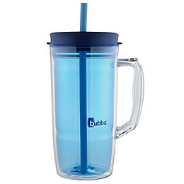 bubba® 32-oz. Envy Mug