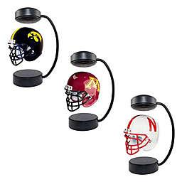 Collegiate Hover Helmet Collection