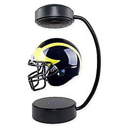 University of Michigan Hover Helmet