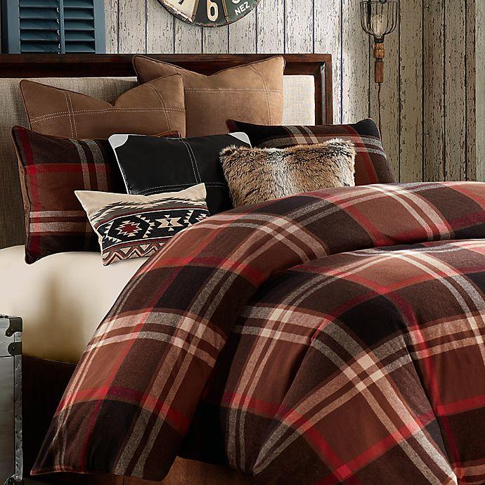 Grand Canyon Comforter Collection Bed Bath Amp Beyond