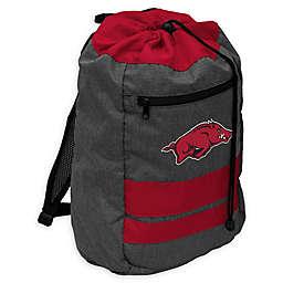 University of Arkansas Journey Backsack