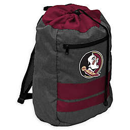 Florida State University Journey Backsack