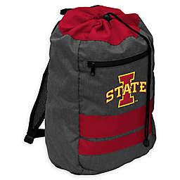 Iowa State University Journey Backsack