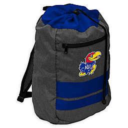 University of Kansas Journey Backsack