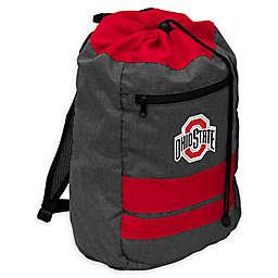 Ohio State University Journey Backsack