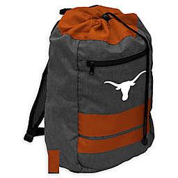 University of Texas Journey Backsack