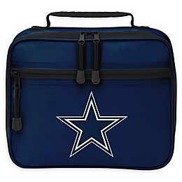 NFL Dallas Cowboys Cooltime Lunch Kit