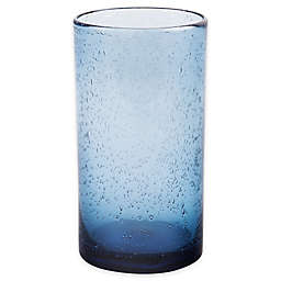 Bee & Willow™ Home Milbrook Bubble Highball Glass