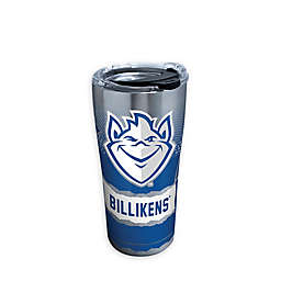 Tervis® Saint Louis University 20 oz. Knockout Stainless Steel Tumbler with Lid
