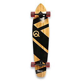 Quest Super Cruiser Board