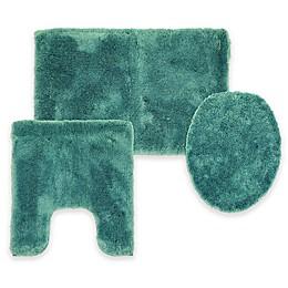 Wamsutta® Ultra Soft 3-Piece Bath Rug Set