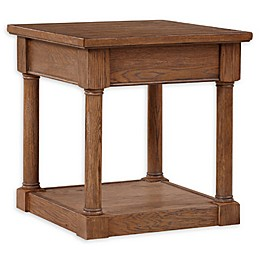 Harbor House™ Georgetown End Table in Brown