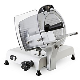Berkel Red Line 300 Electric Food Slicer