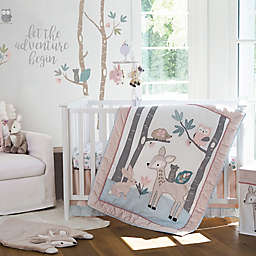 Levtex Baby® Everly Crib Bedding Collection