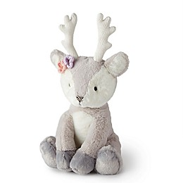 Levtex Baby® Everly Deer Plush Toy