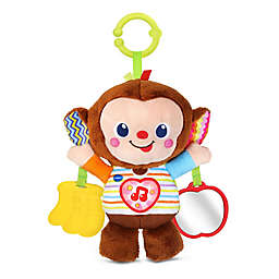 VTech® Cuddle & Swing Monkey™