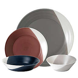 Royal Doulton® Bowls of Plenty Dinnerware Collection