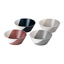Royal Doulton® Bowls of Plenty 17.6 oz. Bowls (Set of 4)