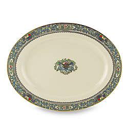 Lenox® Autumn® 13-Inch Oval Platter