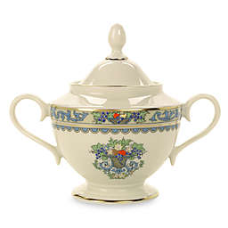 Lenox® Autumn® Sugar Bowl