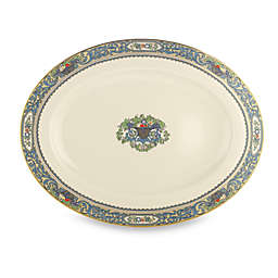 Lenox® Autumn® 16-Inch Oval Platter