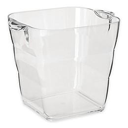 Prodyne Viva Square Wine Bucket
