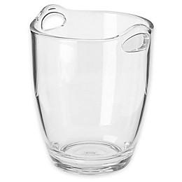 Prodyne Acrylic Wine Bucket