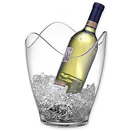 Prodyne Salsa Wine Bucket