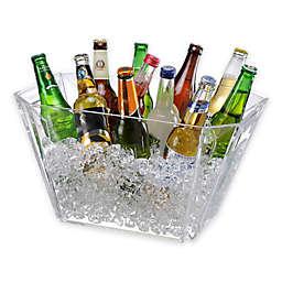 Prodyne Iceberg Party Tub