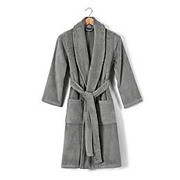 Casual Avenue Fibrosoft® Unisex Robe