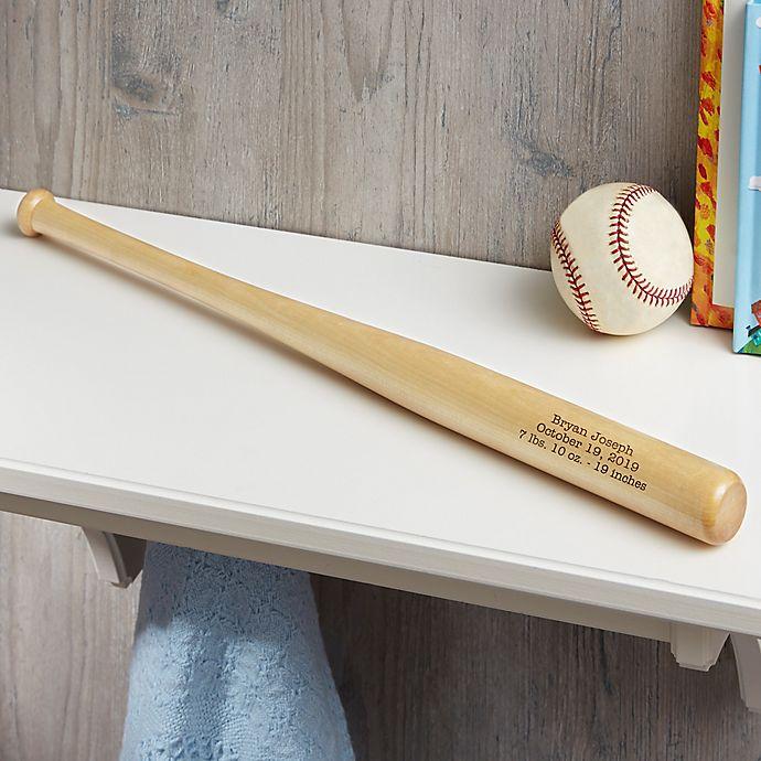 Best mini baseball bats