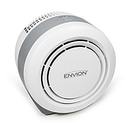 Envion® Air Purf High Efficiency 3-in-1 Air Purifier