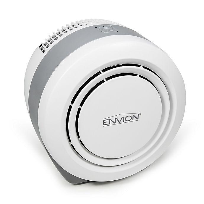 Alternate image 1 for Envion® Air Purf High Efficiency 3-in-1 Air Purifier