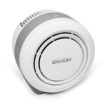 Envion® Air Purf High Efficiency 3-in-1 Air Purifier
