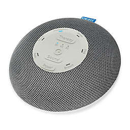 HoMedics® Deep Sleep® Mini White Sound Machine