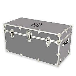 Rhino Trunk and Case™ XXL Rhino Trunk in Grey