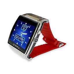 Linsay® EX-5L Executive Smart Watch