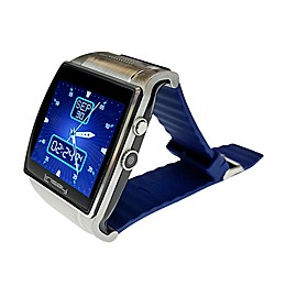 Linsay® EX-5L Executive Smart Watch