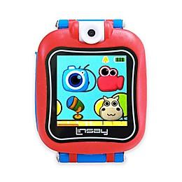 Linsay® S-5WCL Selfie Smart Watch