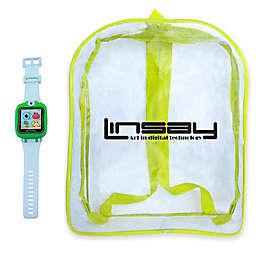 Linsay®
