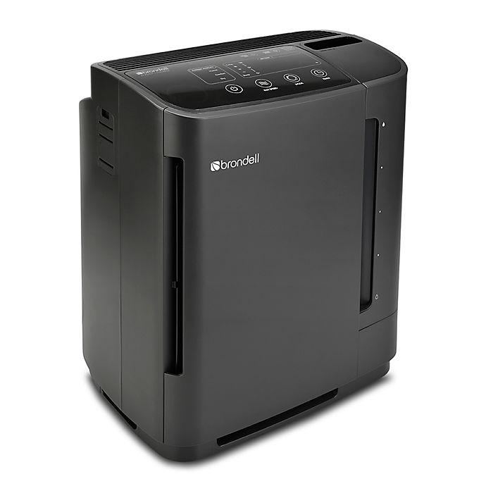 Alternate image 1 for Brondell® Revive Air Purifier