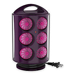 Conair® 12-Piece Secret Curl Hair Setter