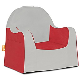 P'kolino® Little Reader Two-Tone Chair